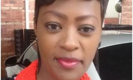 Sugar Mommy Benoni South Africa wants to Connect