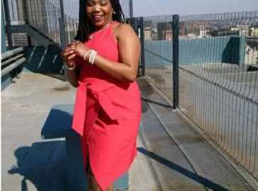 Sugar Mummy Hookup in South Africa