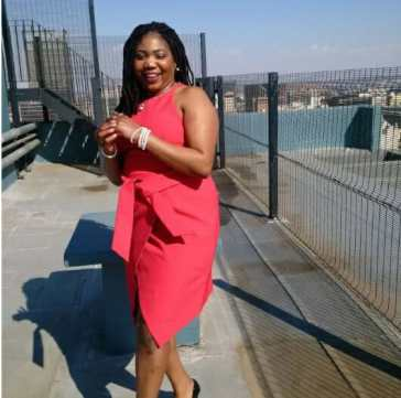 Sugar Mummy Hookup In South Africa - Free Connection