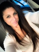Rich Sugar Mummy In California, USA Accepted Your Request – Hook up with Her Now