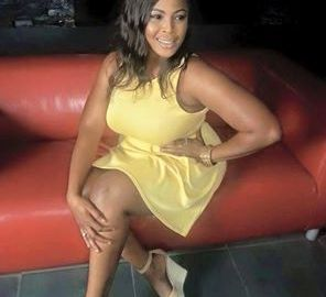 Rich Sugar Mama In Eastern Cape, South Africa wants A Lover