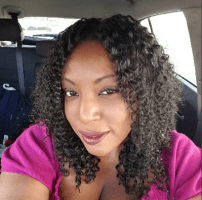 This Sugar Mummy Searching For Younger Lover - Apply Now & Connect