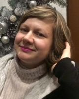 Ukraine Sugar Mummy Looking For Serious Relationship