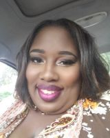 Black American Sugar Mummy Is Interested In You - DON'T DULL!