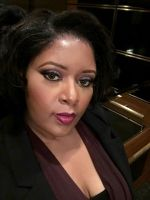 Sugar Mummy Wants You - Accept Her Now!