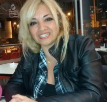 Latest Malaysian Sugar Mummy Available - Get Her Contact Now