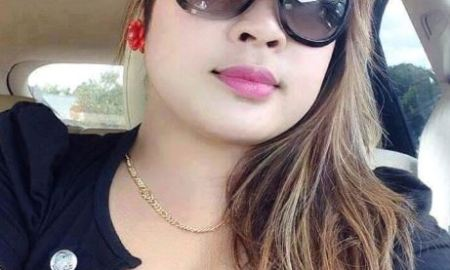 Sugar Mummy in Canada is Available for Free