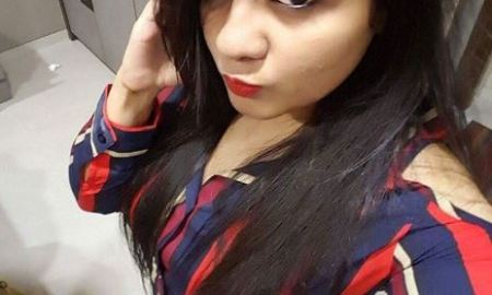 Young Sugar Mama In Malaysia Is Ready To Pay You USD5000