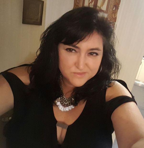 Rich Sugar Mummy Seeking Men, Call Her Phone Number Now