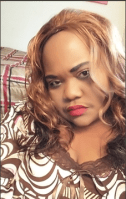 Tamanaca, UK Based Sugar Momma Needs a Serious Relationship - Connect Now