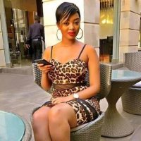 Free Sugar Mummy Dating In Australia - Get Connected!
