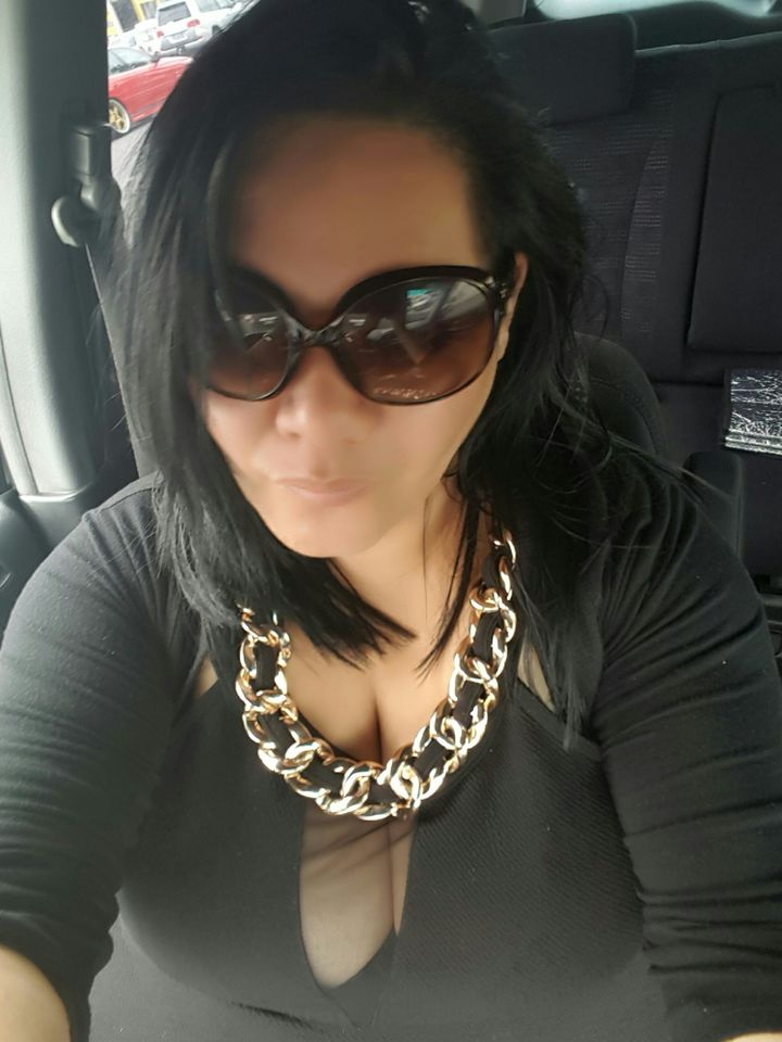 New Zealand Sugar Mummy Interested In Someone Like You