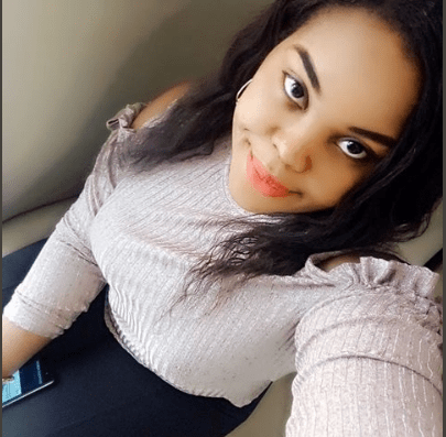 Real Sugar Mummy In Calabar, Nigeria Phone Numbers