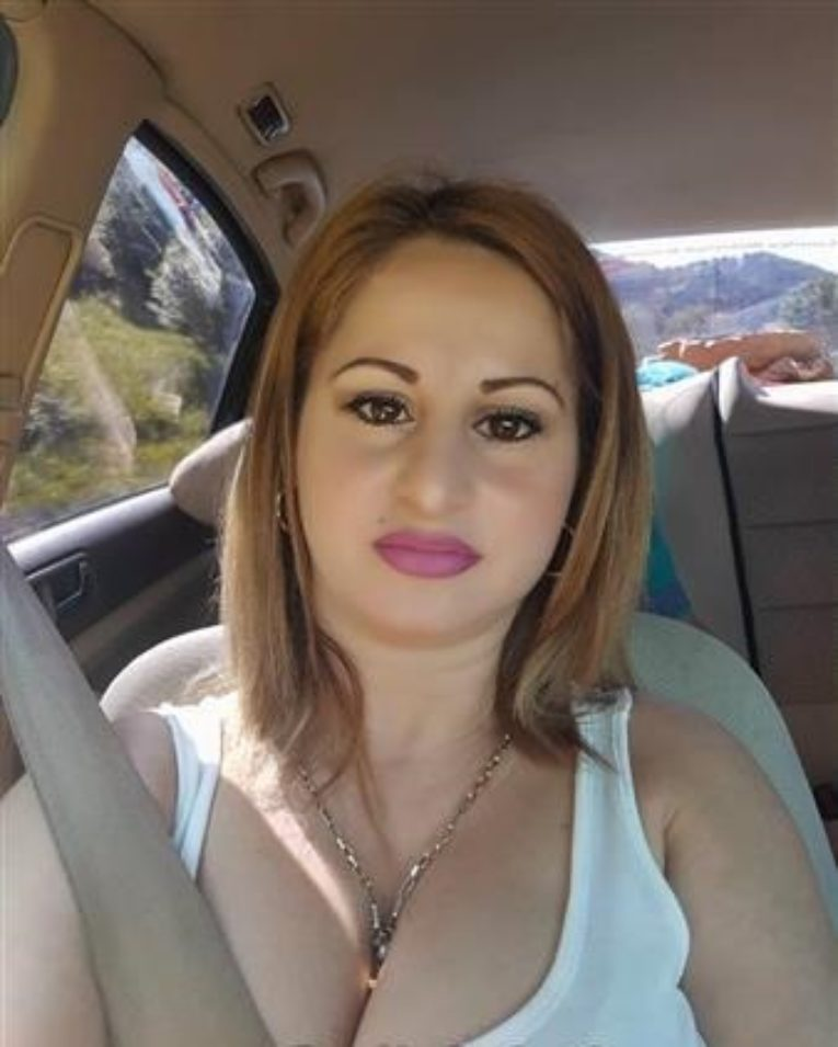 Rich Sugar Mummy In New York Is Looking For A True Lover