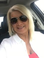 Sugar Mummy In USA – Sugar Momma Online Now
