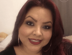 Sugar Mummy Daniella Wants To Spend And Take Care Of You