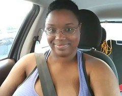 Sugar Mummy Adyra Wants Your Love Tonight, Direct Phone Number Available