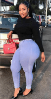 Sugar Momma From Atlanta Is Interested In Dating YOU - CLICK HERE