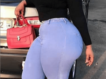 Atlanta Sugar Mummy Wants To Hangout With You