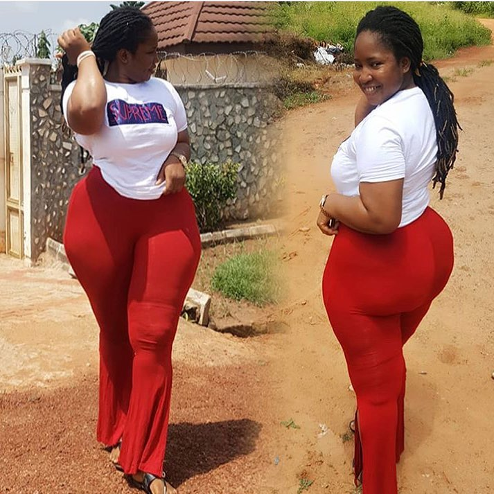Call Me Now, If You Need A Sugar Mummy