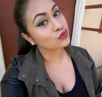 Rich Sugar Mummy In Dubai, UAE Wants Secret Lover That She Will Spoil With Money & Enjoyment