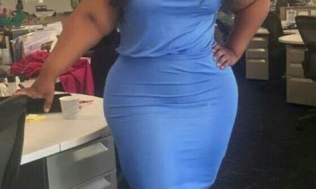 Get a Sugar Mummy That Will Spend on You For FREE!