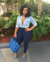 Sugar Mummy In Washington Want To Shower YOU With Gifts And Money – Accept By Clicking HERE