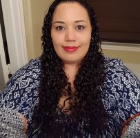 Wealthy Sugar Mummy In USA Needs A Sugar Boy, Ready To Pay $6000 Monthly