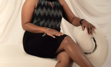 New York Divorced Sugar Mummy Needs True Love