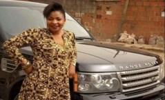 Pretoria Sugar Mummy Wants You Now - CLICK HERE