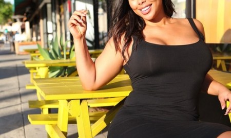 Sugar Mummy Phone Numbers Available
