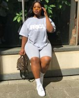 This Young Sugar Mummy Has Agreed To Date You - Are You Interested?