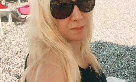 Rich Sugar Mummy Brenda