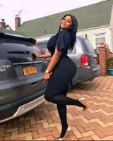 Sugar Mummy Joyce Has Successfully Accepted You - CLICK HERE (Congratulations!)