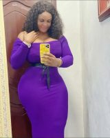 Bina, Sugar Mummy in Capetown Needs To Make Love With You [Phone Numbers Included]