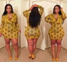 Call This Sugar Mummy Phone Number For Free Connection - Pick Number HERE