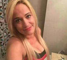 Rich White Sugar Mummy Just Entered – She Needs Someone Quickly!