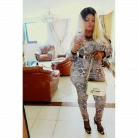 Rich Sugar Momma Pinnay Just Added You On WhatsApp - CLICK HERE to Msg Her