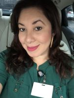Rich Sugar Mummy In, Texas USA Wants A Serious Date With A Younger Man