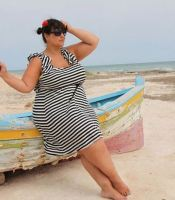 Rich Sugar Mummy Looking For A Younger Man – Chat With Her Now