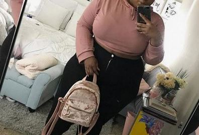 Rich Sugar Mummy Is Interested In You Now