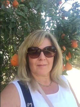 Rich Sugar Mummy Willing To Pay $2000 Weekly