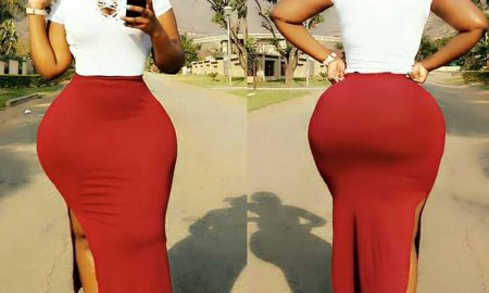 Sugar Mummy Add You On WhatsApp
