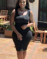 You Have Been Accepted By This Sugar Mummy - CLICK HERE If You Like Her