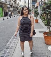 Get Connected To Spanish Sugar Mummy Now For Free