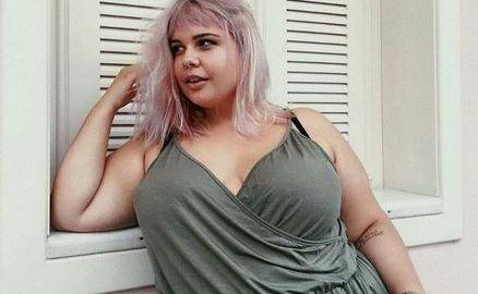 Sugar Mummy In Las Vegas Willing To Spend