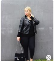 Ireland Sugar Momma Declares Her Love Openly For You – Connect Now