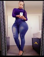 Rich Sugar Mummy In Cyprus Is Interested In You – Contact Her Now