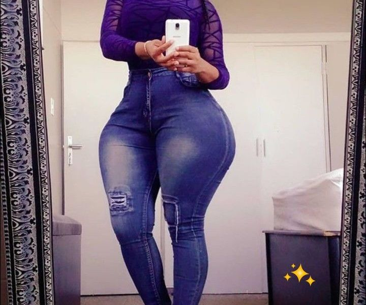 Rich Sugar Mummy In Cyprus Is Interested In You