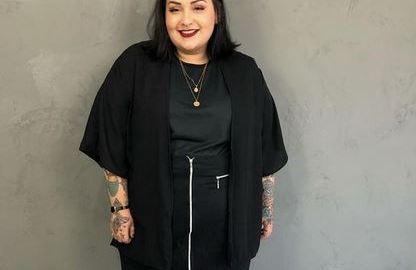 Sugar Mummy Rachael From New Zealand